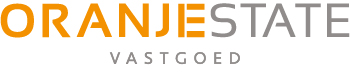 OranjeState